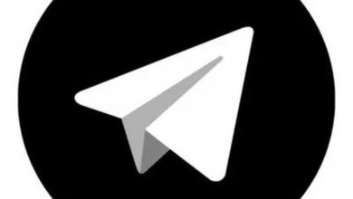 Photo of Telegram vs Telegram X Which is better? Differences, pros and cons
