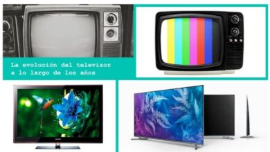Photo of What are the differences between Full HD and 4K UHD definition TVs? Which is better?