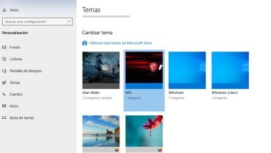 Photo of Where to get microsoft themes for windows 10 that, in addicion to backgrounds, include custom sounds