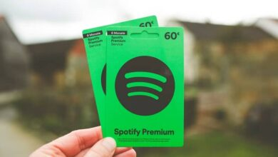 Photo of When does my Spotify subscription end and how do I renew my subscription?