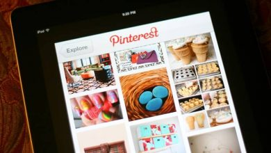 Photo of What is Pinterest and how does it work? What is it for and how to use this social network?