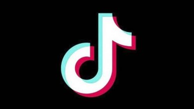 Photo of How can I make transitions on Tik Tok?