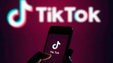 Photo of How to recover my Tik Tok account?
