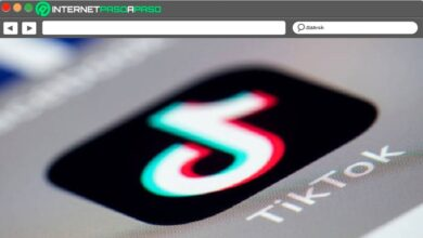 Photo of How to run a marketing campaign on tiktok and boost your brand in this new social network? Step by step guide