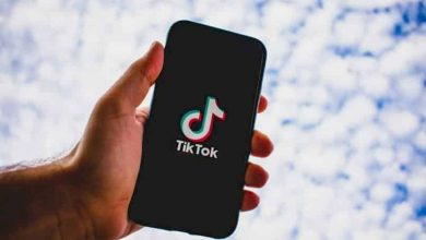 Photo of How to put a transparent profile picture on TikTok