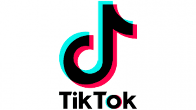 Photo of How to put your voice in TikTok videos and dubbing