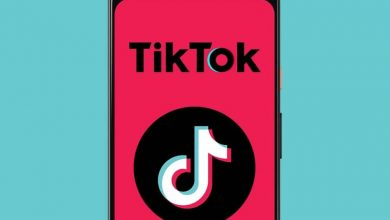 Photo of Why won't TikTok let me record videos and how to fix it? Easily