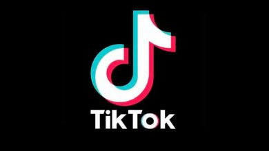 Photo of How to make or put videos in slow motion or Slow Motion on TikTok