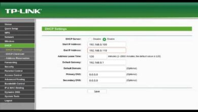 Photo of How to easily configure a router as a wireless WiFi modem