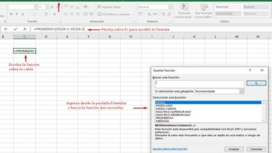 Photo of How to Calculate or Take Grand Average in Excel with Formula – Step by Step