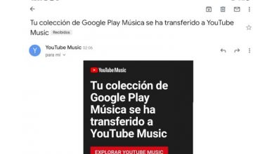 Photo of How to Transfer or Move Your Library from Google Play Music to YouTube Music