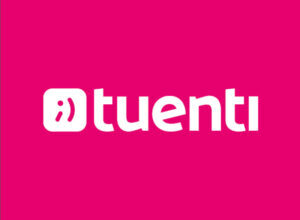Photo of How to Recover Photos and Videos from Tuenti – Step by Step