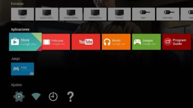 Photo of How to install Google Play Store and download Apps on your Sony Smart TV