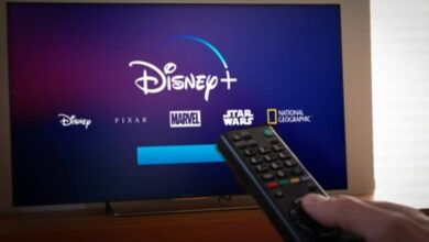Photo of How to download and activate Disney Plus to watch it on my Smart TV or on Movistar?