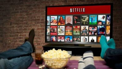 Photo of How To Fix Netflix Problem On LG Smart TV – Fix Netflix Error