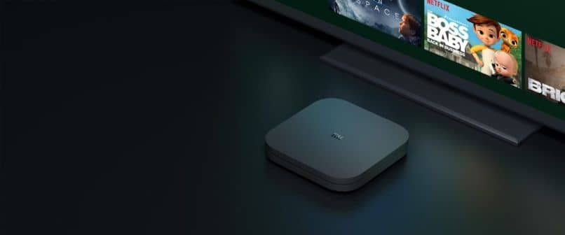 connect cell phone to tv