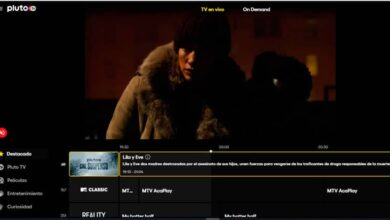 Photo of What is IPTV and how can we watch TV on the internet from any device?