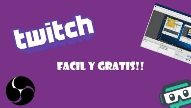 Photo of How to set alerts and notifications for Twitch streams – Twitch Alerts