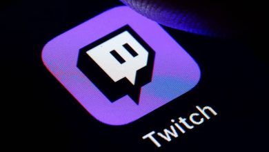 Photo of How to contact Twitch Customer Care support – Twitch contact support