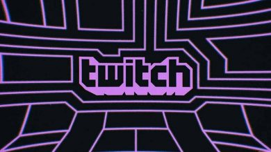 Photo of How to change the password on my Twitch account and prevent it from being stolen