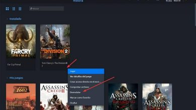Photo of Do you like ubisoft games? So you can download them from uplay