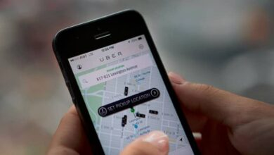Photo of How to have two Uber accounts on the same cell phone – Step by step guide