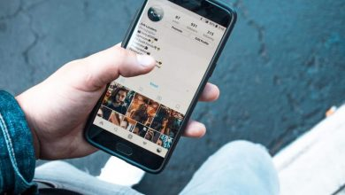 Photo of How to put or upload a video to Instagram IGTV from my Android mobile