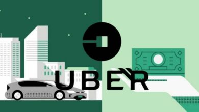 Photo of What is Uber Cash? – Save more money