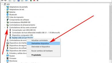 Photo of How to disable to certain usb port in windows 10