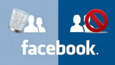Photo of How To Unblock A Friend From Contact On Facebook – Quick And Easy