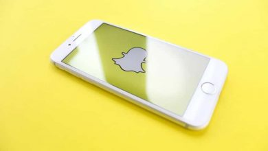 Photo of How to remove, delete or block someone from my Snapchat account