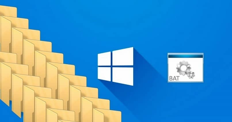 windows window and folders