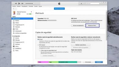 Photo of How to Remove or Completely Remove Jailbreak from an iPhone or iPad