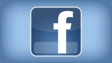 Photo of How to activate and receive notifications from a Facebook page
