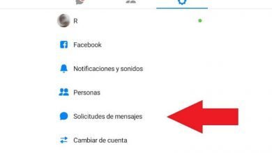 Photo of How to View Message Requests in Facebook Lite on Android – Very Easy