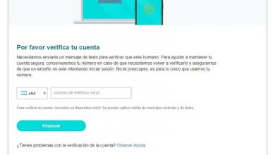 Photo of How to enter or login to POF in a few steps – Very easy