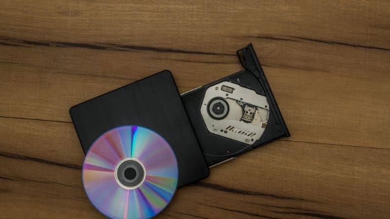 vhdx iso hard drives