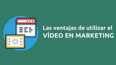 Photo of How to promote and sell a product online with videos