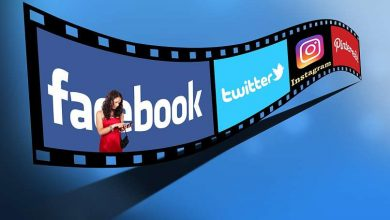 Photo of How to see or know how many views my video has on Facebook – Quick and easy