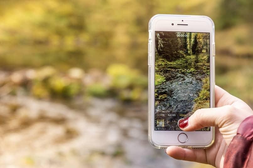 iphone smartphone Apple