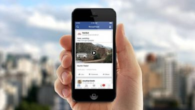 Photo of How to put a video or GIF on the cover of my profile or Facebook fanpage