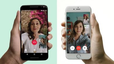 Photo of How to fix the error when making a video call on Instagram easily
