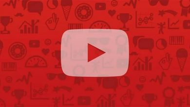 Photo of What is Youtube Red? | How does Youtube Red work?