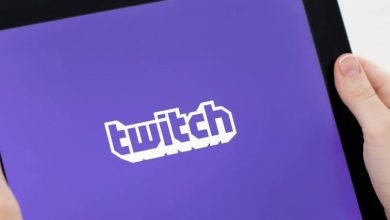 Photo of How to Upload Videos to Twitch from PC or PS4 in Required Format Easily