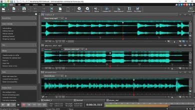 Photo of Learn how to use the windows 10 voice recorder