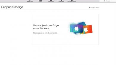 Photo of How to redeem an app or card code on the App Store