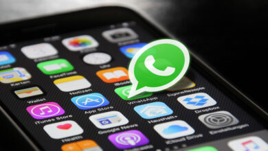 Photo of How to activate two-step verification of whatsapp to ensure the privacy of your chats? Step by step guide