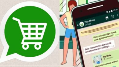 Photo of How to Buy by WhatsApp – What it is and How it Works – WhatsApp Ecommerce