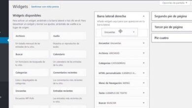 Photo of Plugins to create or insert polls in WordPress