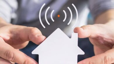 Photo of How to increase the Wi-Fi signal of my Android or iPhone cell phone